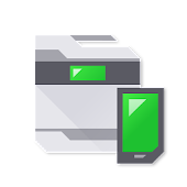 Free Download Lexmark Mobile Print APK for Samsung