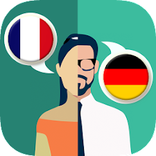 French-German Translator