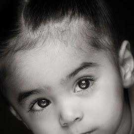 soul reflection by Mrityunjay Pandey - Babies & Children Child Portraits ( instagram, reflection, innocent, loving, cute, portrait, street photography, eyes, kid, love, catchlight, cute baby, staring, instadaily, facebook, photographer, innocence, baby, street photo, boy, instagood )