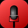 App تغییر صدای حرفه APK for Kindle