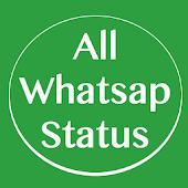 App Best Whatsap Status APK for Windows Phone