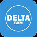 Dual Delta BM 2017