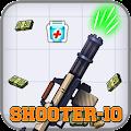 Free Shooter.IO APK for Windows 8