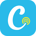 App Click Social APK for Kindle