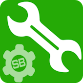 SB Tool Game Hacker