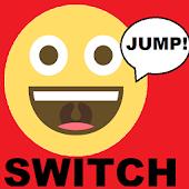 Emoji Color Switch APK for Ubuntu
