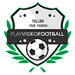 Play Video Football APK Image