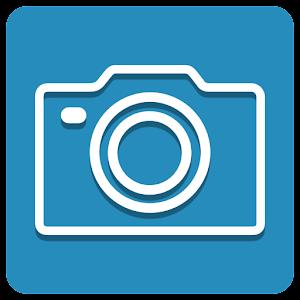 Screenshot Easy For PC (Windows & MAC)
