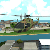 Game san andreas helicopter rescue APK for Windows Phone