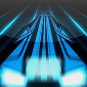 Return Zero Cardboard VR For PC / Windows 7/8/10 / Mac – Free Download