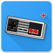 Emulator for NES Free Game EMU APK for iPhone