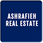 App Ashrafieh Real Estate APK for Windows Phone