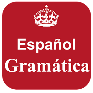Spainish Grammar and Test  Pro APK Cracked Download
