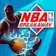 NBA Breakaway
