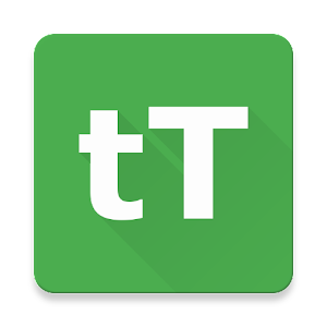 tTorrent - ad free APK Cracked Download