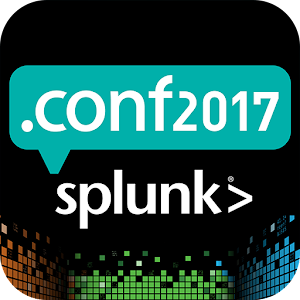 Splunk .conf2017 For PC