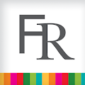 App Frasers Rewards version 2015 APK