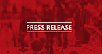 Press release distribution and press release services - NewsVoir