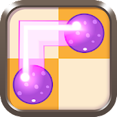 Connect Pipes: Match Dots Free APK for Ubuntu