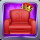 Crossword Royale: Best Free Fun Family Games
