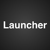 Launcher (Unreleased)