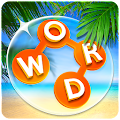 Wordscapes APK for Bluestacks