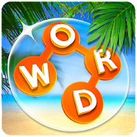 Wordscapes pour PC (Windows / Mac)