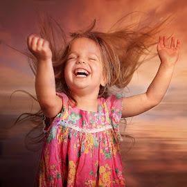 Celebrate! by Lucia STA - Babies & Children Children Candids ( KidsOfSummer )