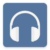 App VMobilke - download music VK version 2015 APK