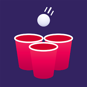 Beer Pong For PC (Windows And Mac)