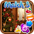 Match 3 - Happy Christmas file APK Free for PC, smart TV Download