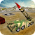 Army War Missile Cargo Truck file APK Free for PC, smart TV Download