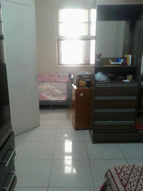 Mello Santos Imóveis - Apto 1 Dorm, Campo Grande - Foto 18