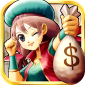 Cash Reward RPG DORAKEN APK for Lenovo