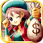 Cash Reward RPG DORAKEN APK for Blackberry