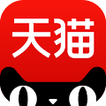 Download 天猫 APK to PC