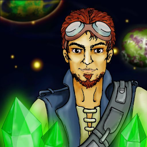 Space Treasure Hunters #2 APK Cracked Download