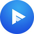 App PlayerXtreme Media Player - Movies & streaming APK for Windows Phone