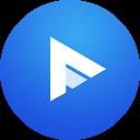PlayerXtreme Media Player - Movies & streaming