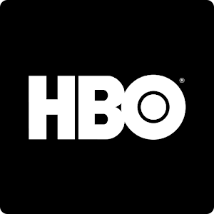 HBO For PC (Windows & MAC)