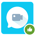 App Hala Free Video Chat & Voice Call APK for Windows Phone