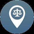 Abogados 365 Ayuda legal cerca APK for Bluestacks