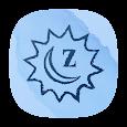 Rise – Sleep Smarter