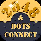 2048 bitcoin connect. St Valentin version 1.0.10
