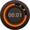 Stopwatch Timer APK for Bluestacks