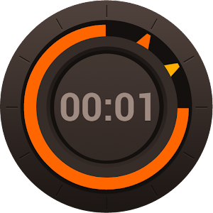 Stopwatch Timer APK Cracked Download