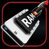 Download RAM Booster swift 2016 APK