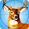 Deer Hunting - 2015 Safari 3.4 Apk