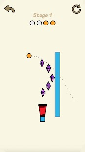 Be a pong for pc