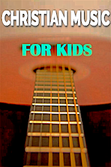 Christian Songs For Kids Apk Download Free for PC, smart TV